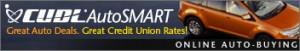 CUDL_AutoSmart_Logo