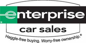 Enterprise Logo