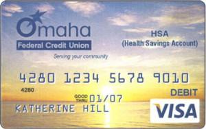 HSA_Check_Card