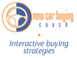 anyadvise_button_newcar