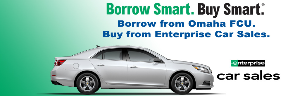 enterprise_car2