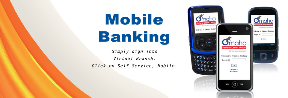 mobile-banking-march