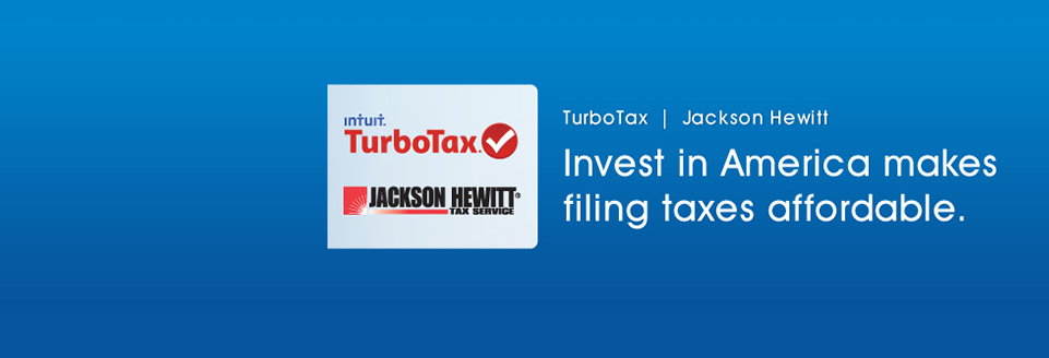slider-turbo-tax