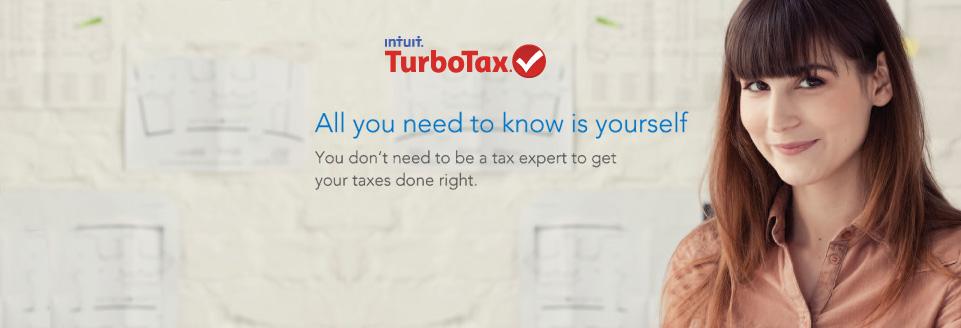 turbotax-banner